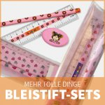 Bleistift Sets